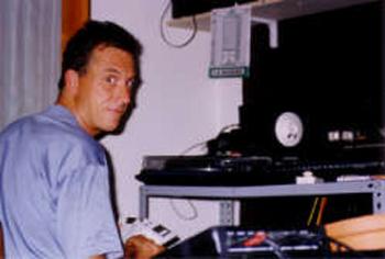 Robotnick 44yo 1994